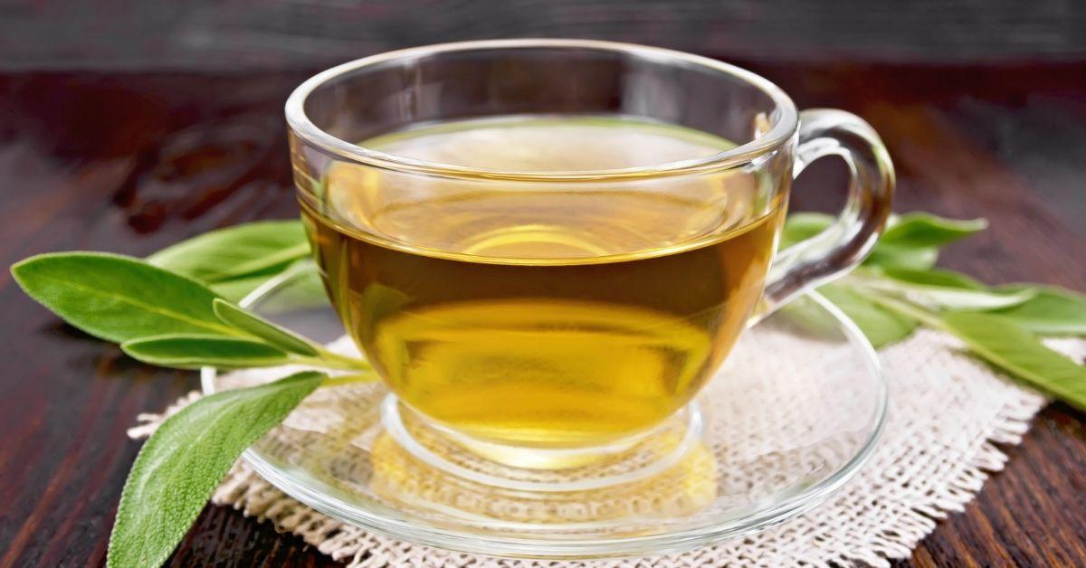 green-tea-as-toner-for-hair