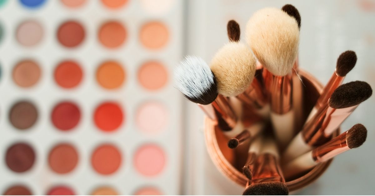 eye makeup tutorial for eyeshadow